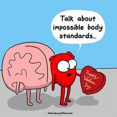 ideas for funny comics hilarious humor awkward yeti Memes Humor, Funny Memes, Hilarious, Funny Quotes, Akward Yeti, The Awkward Yeti, Cute Comics, Funny Comics, Funny Cartoons