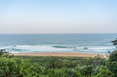 Holiday Homes - Home of Zimbali Coastal Resort & Estate Rental Property, Luxury Living, Coastal, Beach, Water, Holiday, Outdoor, Home, Gripe Water