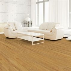 organic 567 engineered hardwood | woods, wooden flooring and
