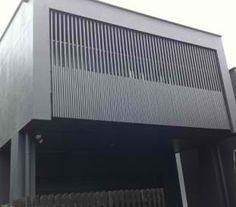 Aluminium Fencing & Privacy Solutions customises and installs aluminium privacy screen aluminum panels in Brisbane QLD. Aluminum Screen, Aluminum Fence, Aluminium Fencing, Timber Fencing, Fence Panels, Custom Design, Home Appliances, Architecture, Privacy Screens