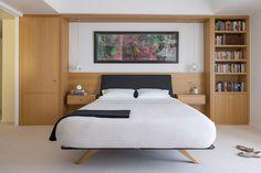 377-HacinAssociates-Atelier-Bedroom1.jpg (870×580)