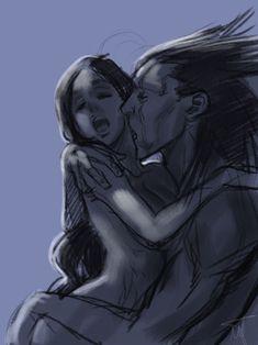 My blog Kenpachi Zaraki, Bleach Anime, Greek, Heaven, Fantasy, Statue, Cleanser, Blog, Art