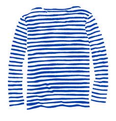 stripes stripes stripes!