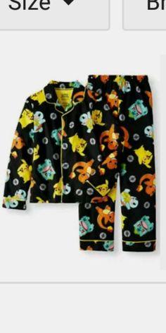 NWOT Boys CARTERS Striped Pajama Shorts Bottoms Size 6