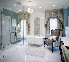 Você deseja um banheiro elegante e confortável, refletindo o seu estilo de vida e que também influencia o ambiente de sua casa? Você valoriza uma decoração moderna, marcada por uma ligação aberta e transparente entre os espaços, com a dose certa de luxo? A Wander Box faz o seu desejo virar realidade! Fale conosco!!