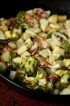 about Bacon! on Pinterest | Bacon wrapped, Bacon frittata and Bacon ...