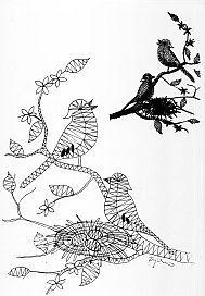 Vzorníky jednotlivé Bobbin Lacemaking, Lace Art, Bobbin Lace Patterns, Parchment Craft, Point Lace, Tatting Lace, Needle Lace, Lace Making, Crochet Motif