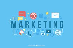 Top 10 Digital Marketing Insutes In Pune Whizsky - Digital Marketing Strategy, Advertising Strategies, Marketing Online, Marketing Training, Seo Marketing, Digital Marketing Services, Marketing Technology, Marketing Strategies, Internet Marketing