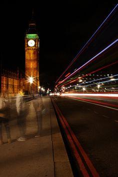 London by s8e0, via Flickr