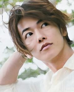 Takeru Sato, Happy Boy, Japanese Artists, My Eyes, Poses, Face, Handsome Man, Nice Asses, Figure Poses