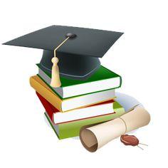 Individual: Level of Education