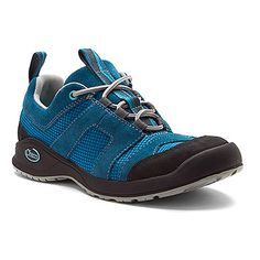 Chaco Vade Bulloo found at #OnlineShoes