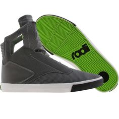 Jackthreads Tennis Shoes