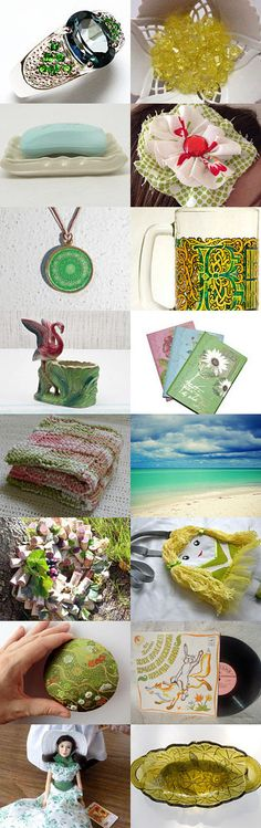Absolutely Beautiful! by Sibel on Etsy--Pinned with TreasuryPin.com