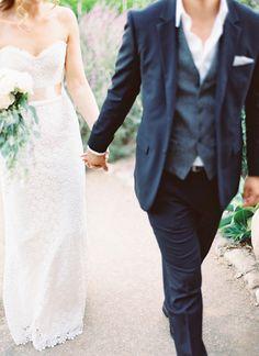 Easy Wedding Photography Ideas For Bride & Groom Men Wedding Attire Guest, Wedding Guest Looks, Wedding Suits, Trendy Wedding, Wedding Styles, Rustic Wedding, Indigo Wedding, Indian Wedding Planning, Wedding Poses