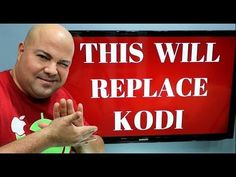 KODI CRISIS, COVENANT GONE, ARES GONE, PULSE BUILD MOVED, ONE WEEK ON (2017) - YouTube