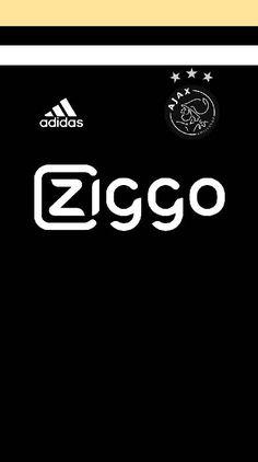 Soccer Kits, Football Kits, Football Jerseys, Superstar Football, Amsterdam Wallpaper, Custom Basketball Uniforms, Liverpool Champions League, Manchester United Wallpaper, Afc Ajax