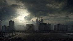 789943-apocalypse-artwork-buildings-clouds-science-fiction-skyscapes.jpg (1280×720)