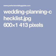 wedding-planning-checklist.jpg 600×1413 pixels