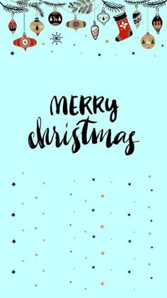 Hello Fall Wallpaper Macbook Pro Free December Christmas Desktop Wallpaper Holidays