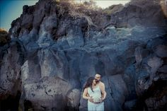 #fotografodepremamás #fotografiadefamilias #CanaryIsland #Tenerife #fotografiaenestudiofotografico #talleresfotograficos #serviciosfotograficos #fotografotenerife #fotografocanarias #lovesession #instantes #eventostenerife
