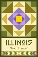 ILLINOIS - version 2