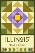 ILLINOIS - version 2