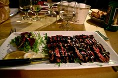 LA MOLINARA - eating house in Verona   We love Lago di Garda !