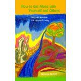 How to Get Along with Yourself and Others (Kindle Edition)By Suzanne Burkett