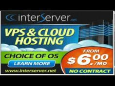 Free vps hosting & web hosting all for first month $0.01 Enter interserver coupon  cheaphosting http://www.youtube.com/watch?v=lk_pHMyJ6As  limited time special ! free vps,vps hosting , cheap vps  , vps free , vps windows , cheap vps hosting,  vps cheap , interserver vps   , interserver coupon       #vps #hosting #cheapvps  #freevps #vpshosting    #vpsfree  #vpswindows  #cheapvpshosting  #vpscheap  #interservervps    #interservercoupon #interserver