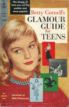 popular vintage wisdom for a modern geek   Maya Van Wagenen- Popular: Vintage Wisdom for a Modern Geek Author ...
