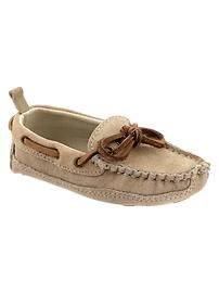 Baby Clothing: Toddler Boy Clothing: Shoes | Gap Jax loves these