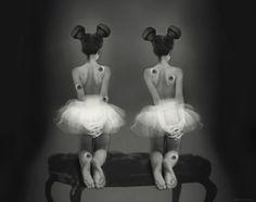 schilte-portielje-surealist-photography-10