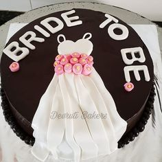 Be ready your king is coming to you. Put on the garment of praise Wedding Day Wedding Planner Your Big Day Weddings Wedding Dresses Wedding bells Diana Wedding Dress, Modest Wedding Gowns, Wedding Shower Cakes, Wedding Cakes, Hen Party Cakes, Bachelorette Party Sash, Glitter Cake, Sophisticated Bride, Themed Cakes