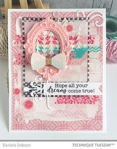 ~+dreams+come+true+~ - Scrapbook.com