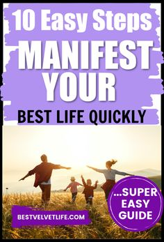 Change Your Life Today With These 5 Simple Law Of Attraction Tricks | how to manifest instantly | how to get what you want in life | how to manifest goals. #howtomanifest #lawofattraction #attractabundance Yoga To Relieve Stress, Release Stress, Get What You Want, How To Manifest, Stress And Anxiety, Change The World, Your Life, Live For Yourself, Simple Way