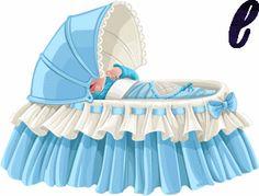 Alphabet, Alice In Wonderland Party, Bassinet, Baby Car Seats, Creations, Babies, Blog, Decor, Florence