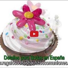 Obsequios y detalles para Bautizos   Pearltrees...  Tienda de #Regalos economicos en España para #Bautizos. Siguenos en https://www.facebook.com/bodasbautizoscomunionesregalos