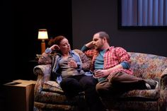 Review: 'Boys' a pleasant, dated look at gay parenting  http://diversionary.org