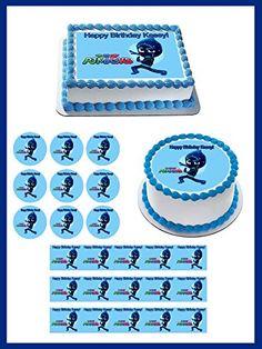 PJ Masks Night Ninja Edible Cake Topper & Cupcake Toppers... https://www.amazon.com/dp/B0764KMNJQ/ref=cm_sw_r_pi_dp_x_-Cu6zbGZG9S22
