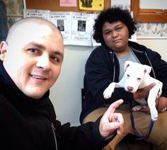 http://youtu.be/m14WDiX7TmQ  • http://www.parksideveterinaryhospital.com  NAIKNEESHA My Male Pit-Bull Puppy Today 3/2/16 AT Parkside Veterinary Hospital! 172 Morton Avenue • Albany, NY 12202 Very Healthy Gat Most He  Need To Next Appointment...