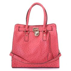 Welcome to Michael Kors Outlet Online Store, Larger Discount! Michael Kors Handbags 2014 New [MK Outlet Online - Michael Kors Outlet, Michael Kors Handbags Sale, Cheap Michael Kors Purses, Outlet Store, Mk Outlet, Michael Kors Perfume, Michael Kors Shoulder Bag, Gucci Purses, Tote Bag