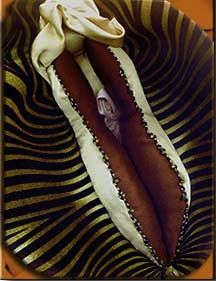 My favorite of the many lovely Vulva Puppets from Vulva University. Isn't she beautiful? Puppets, Ballet Shoes, Developmental Disabilities, Feminine, Midwifery, My Favorite Things, Fun Projects, Toy Chest, 2d