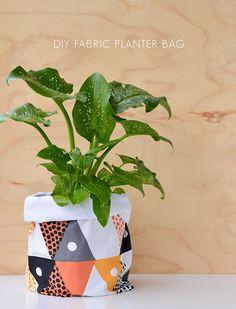 diy-fabric-planter-bag