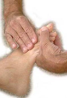 ReflexoPie Reflexology, Massage Therapy, Reiki, Google Search, Medicine, Physical Therapy, Sciatica Pain, Health Remedies, Health Tips