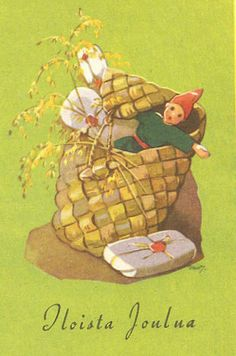 http://1.bp.blogspot.com/-CuoCzge1Mrg/ULNvVimeFPI/AAAAAAACTts/kgCBkVpiLB8/s1600/Martta+Wendelin+cards+pc+089-.jpg