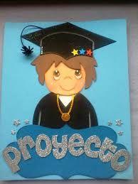 Resultado de imagen para imagenes infantiles caritas de niños en goma eva para carpetas