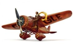 Google Doodles Amelia Earhart for 115th B-Day | Vibe