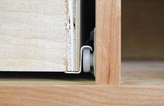 drawerslides_2