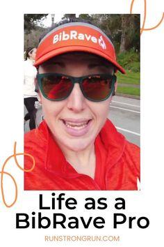 How To Become, Wellness, Community, Running, Life, Keep Running, Why I Run